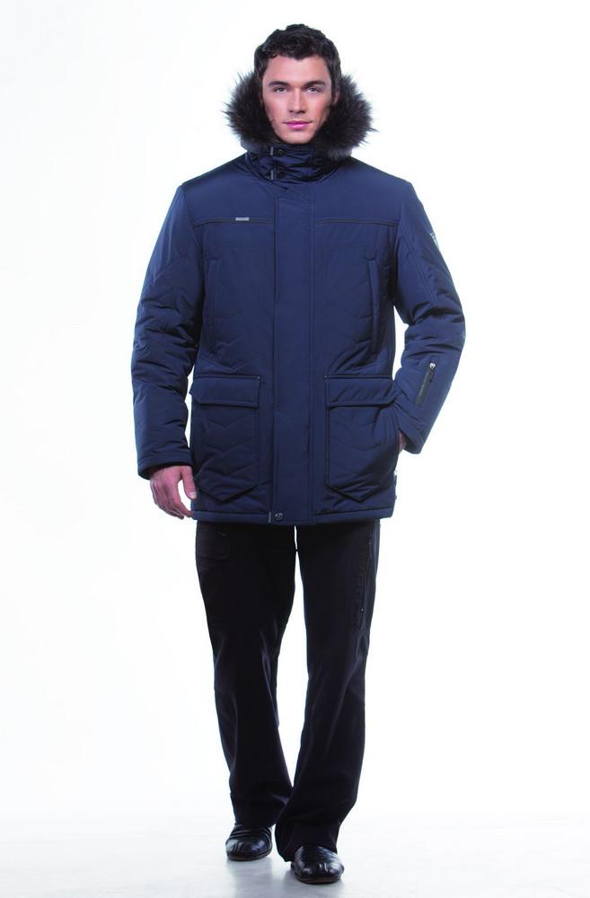 Модные женские куртки сезона весна-лето 2015 купить в. Мужские модные куртки