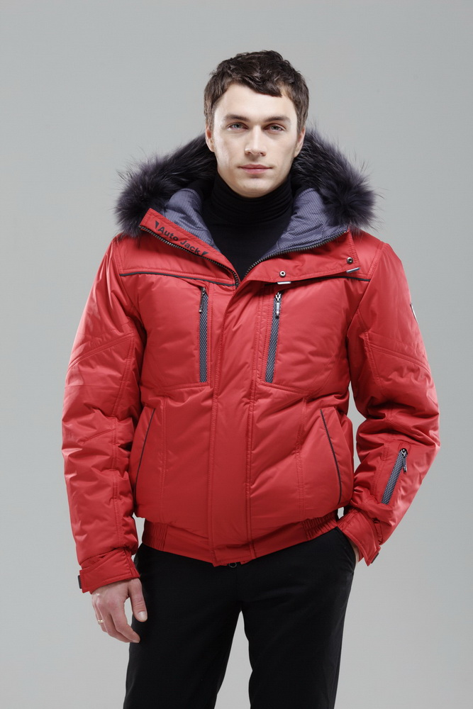 Где Купить Зимнюю Куртку В Архангельске Недорого